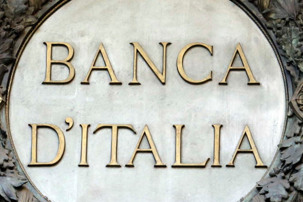 La economía italiana caerá un 8 % en el primer semestre, según REF Ricerche