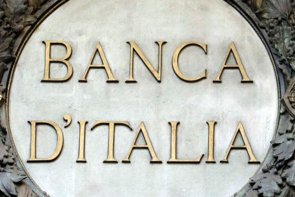 Deuda italiana aleja a los inversores extranjeros