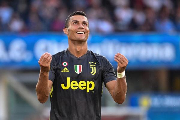 Capitalización bursátil de la Juventus supera los €1.000 millones