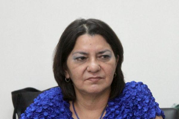 Inaesin: 234 protestas laborales se han registrado durante la cuarentena