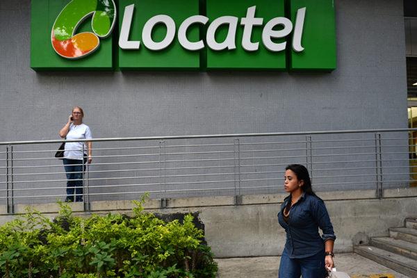 Sundde exige a Farmatodo y Locatel reponer inventarios de inmediato