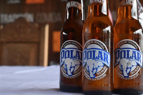 Festival Polar Pilsen será en noviembre
