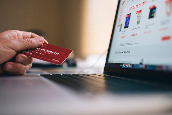 Los límites para transferencias bancarias y pagos con débito
