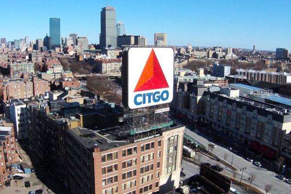 Junta ad hoc de Pdvsa: Citgo está entre las compañías petroleras con menores pérdidas en 2020