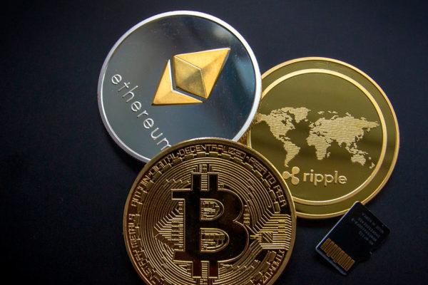 Binance lanza «dólar digital», stablecoin que se puede comprar en Venezuela
