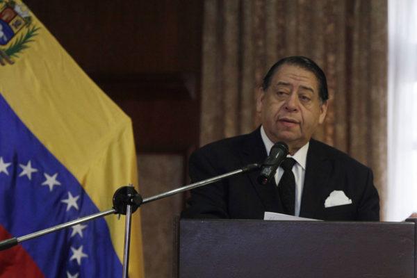AN oficialista insistirá en diálogo directo con Guyana para resolver disputa fronteriza