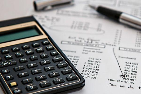 Cinco recomendaciones para mejorar tus finanzas personales en 2021