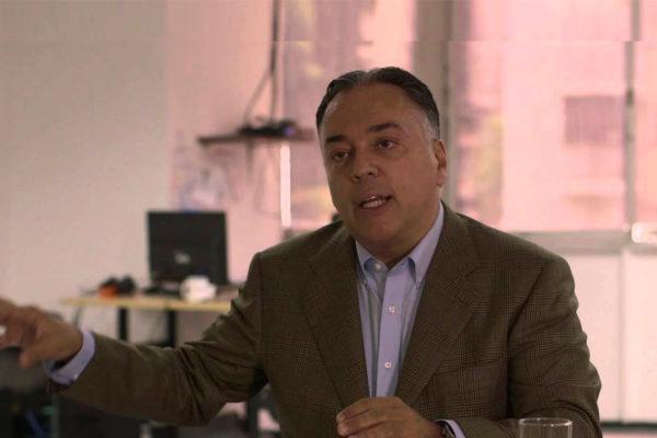 #YoTePregunto | Orlando Ochoa: Sudeban debería eliminar tope de transacciones electrónicas
