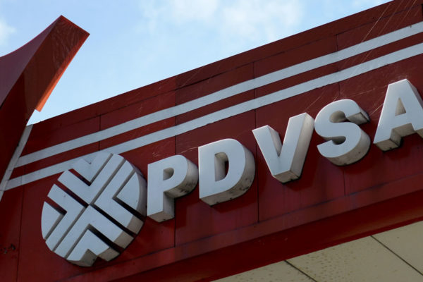 Pdvsa redujo deuda con la rusa Rosneft a 800 millones de dólares en el tercer trimestre