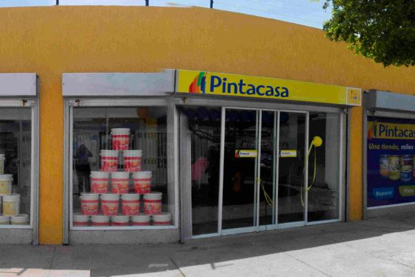Venezolana de Pinturas ofrece dos nuevos productos