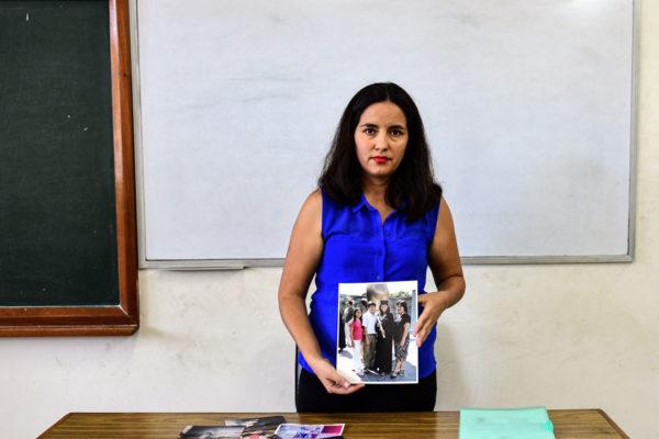 Hicieron su vida en Venezuela, hoy se quedan cuando miles huyen