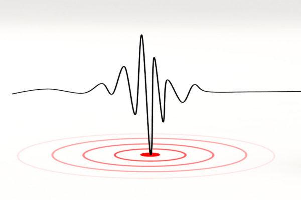 Nueva Esparta registra segundo sismo de la semana este #17Oct