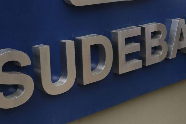 Sudeban pide a los bancos vigilar compra de efectivo cerca de las agencias