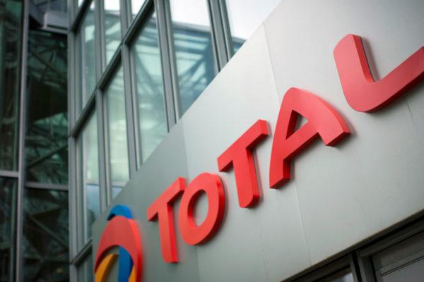 Total saca a su personal de Venezuela tras bloqueo de cuentas por sanciones de EEUU