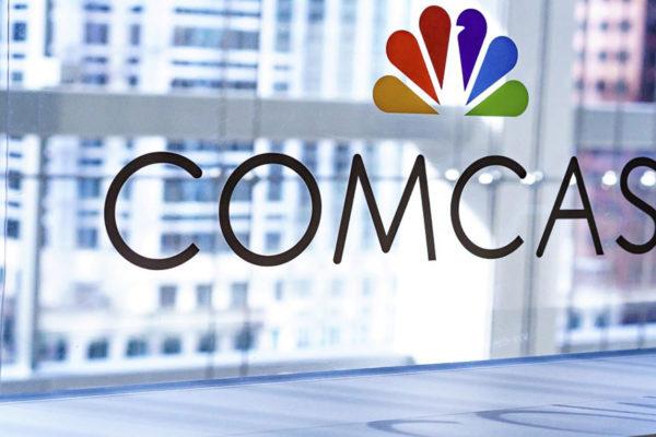 Comcast compra la parte de Fox en Sky por €13.025 millones