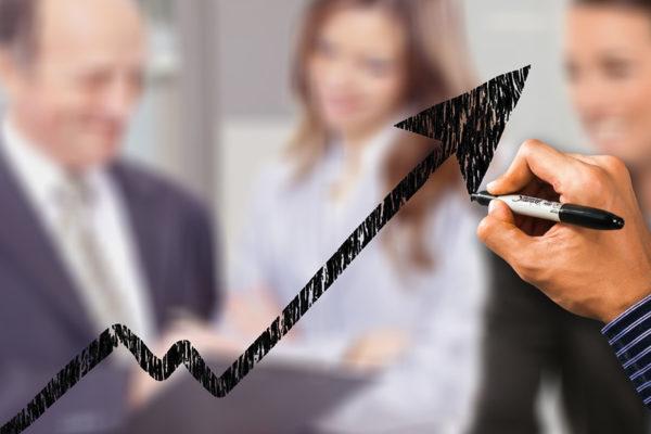 Mastercard empodera mujeres emprendedoras a través de Unbound