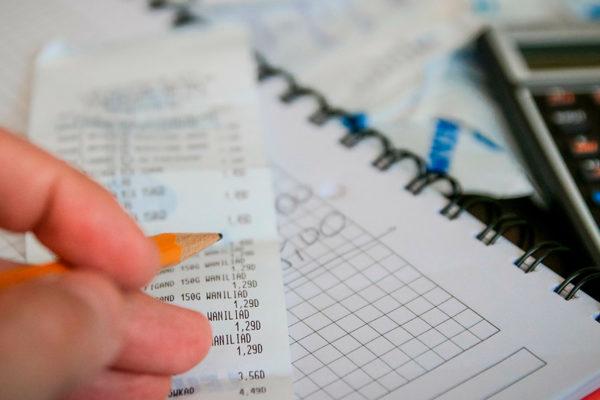 Impuestos municipales se pagarán en Petros y habrá registro único nacional de contribuyentes