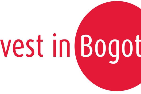 Invest in Bogota espera captar este año $250 millones en inversión