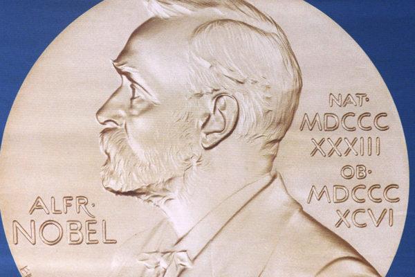 Dos estadounidenses ganan el Premio Nobel de Economía