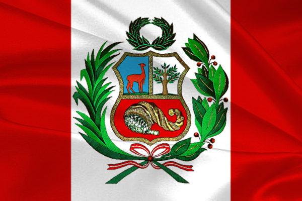 Francisco Sagasti no celebra su ascenso al poder en Perú
