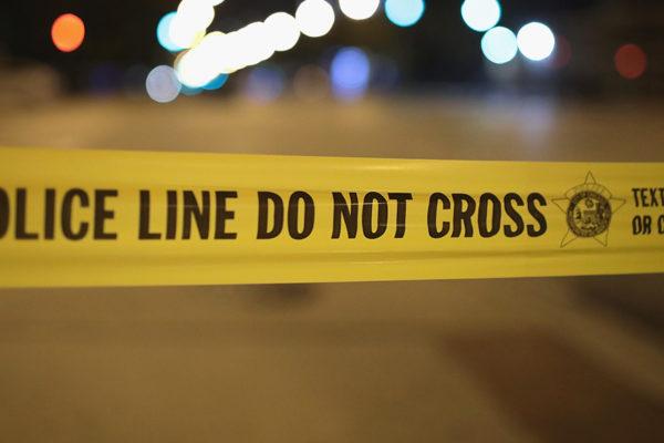 Varios muertos y heridos en un tiroteo en Maryland, este de EEUU