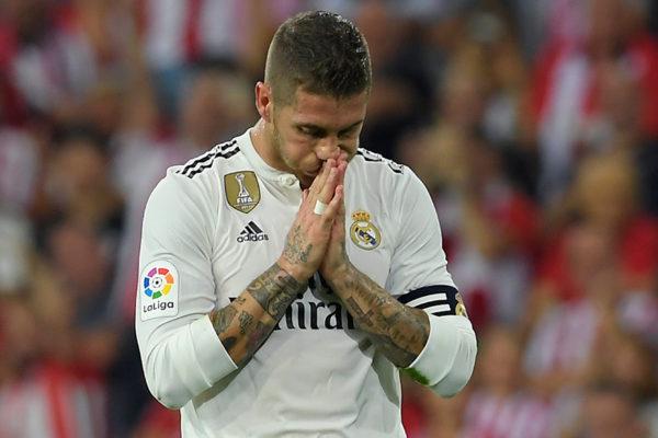 El Real Madrid y el desafío de la cuarta Champions consecutiva