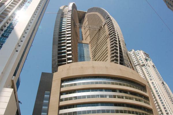 Marriott asume icónico hotel panameño que gestionó Trump