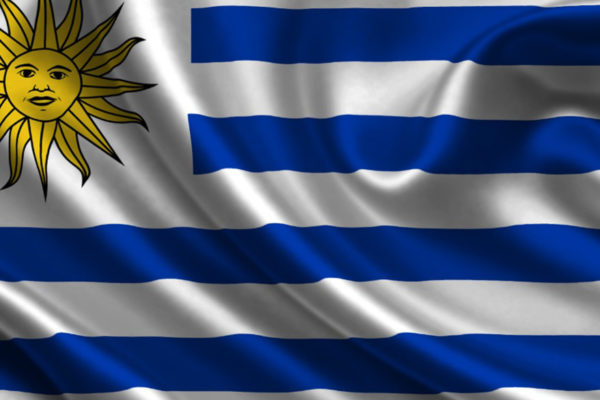 Exportaciones uruguayas se expanden 1,5 % en agosto