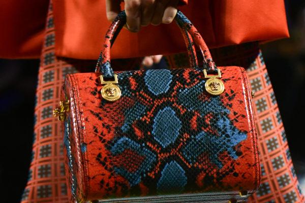 Diario italiano asegura que la casa Versace será vendida