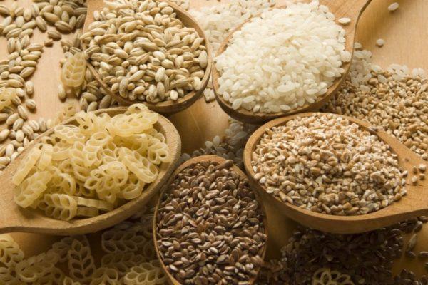 FAO: Precios globales alimentos se mantienen estables en agosto