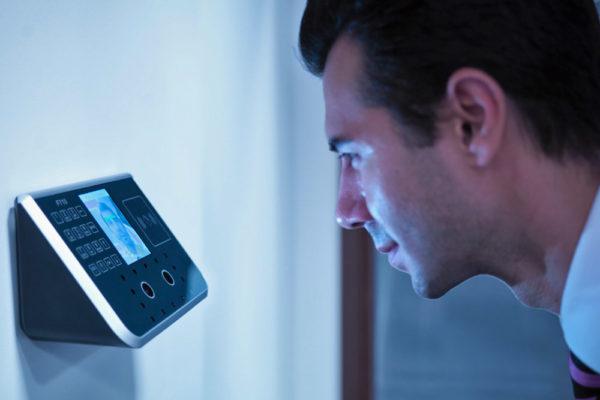 Banca colombiana implementará biometría facial en primer trimestre de 2019