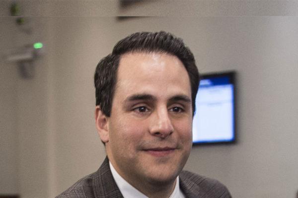 Carlos Trujillo: EEUU jamás va apoyar a nadie que robe ayuda humanitaria