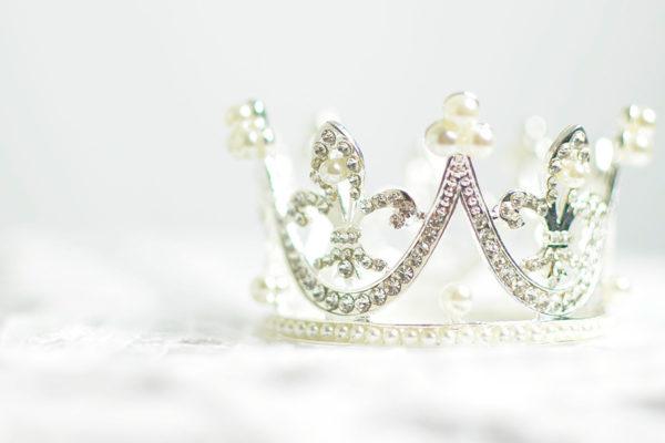 El concurso Miss Venezuela 2018 se salva tras escándalo judicial
