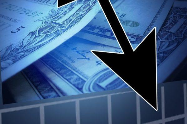 La próxima crisis financiera llegará en 2020 y así será su impacto en los mercados