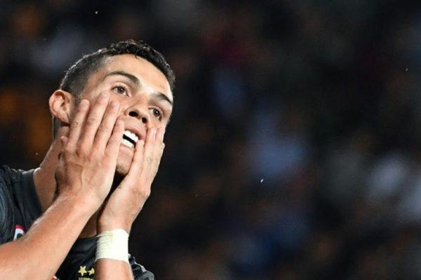Ronaldo: presidente del Madrid no me consideraba como al principio
