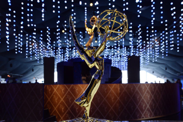 Premios Emmy se celebran esta noche con una gala virtual por la pandemia