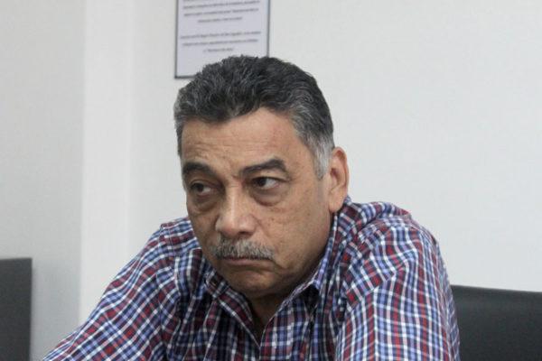 Arismendi: Movimiento sindical se reactiva con ola de protestas