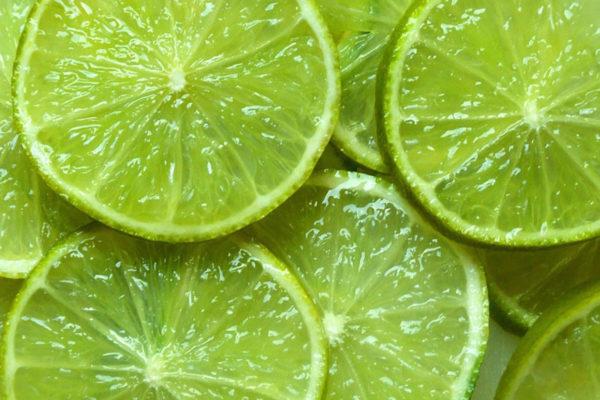 6 beneficios del limón para la salud