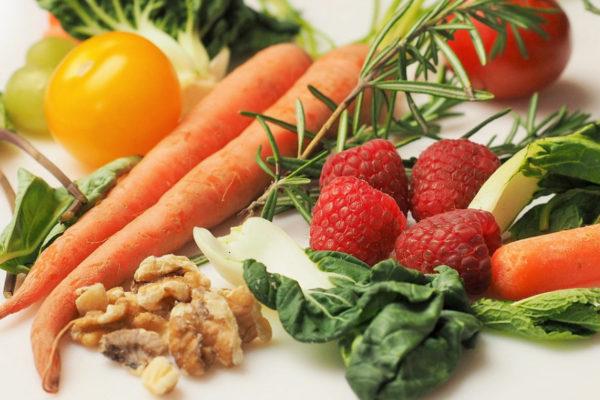 Sunagro asegura abastecimiento de 12 rubros alimenticios básicos