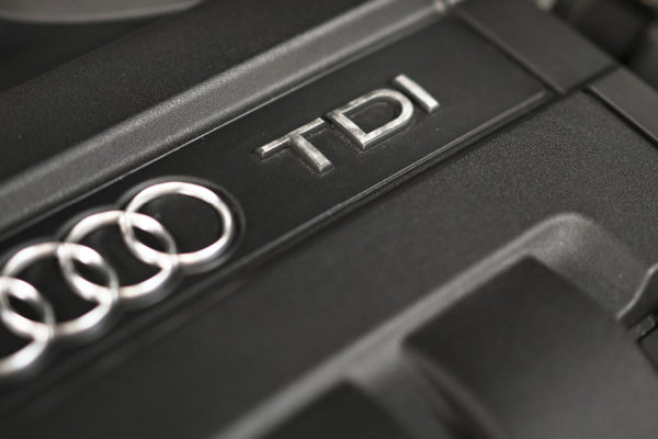 Audi reduce sus inversiones para los próximos 5 años
