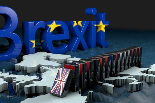 Sistema bancario británico resistiría recesión a causa del Brexit