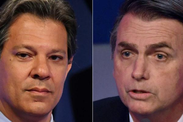 Economía y retroceso social, desafíos del nuevo gobierno brasileño