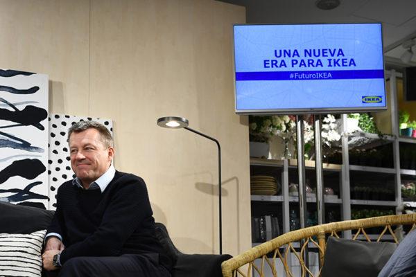 IKEA llegará a varios países latinoamericanos en próximos años