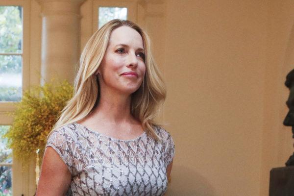 Las 7 mujeres estadounidenses más ricas, según Forbes