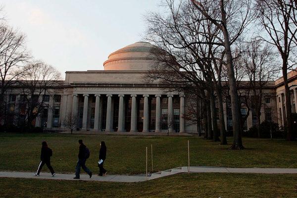 MIT anuncia universidad de inteligencia artificial por $1.000 millones
