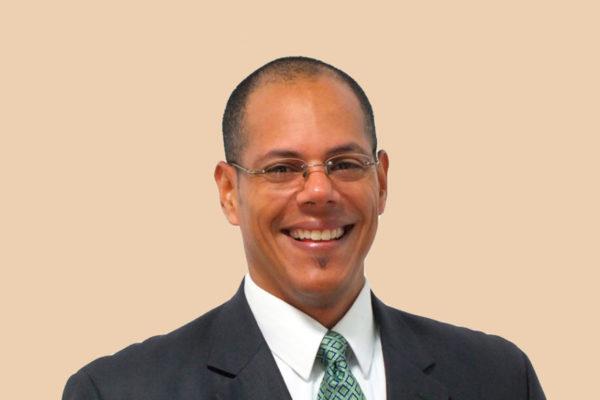 Aaron Olmos: Habrá empresas Fintech que no podrán cumplir exigencias de la Sudeban