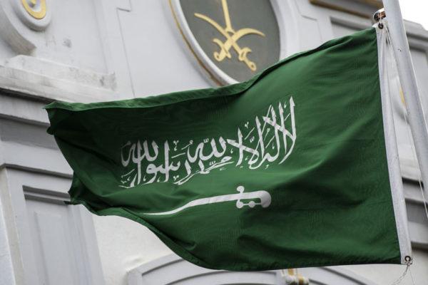 Arabia Saudí destinará US$500 millones para apoyar esfuerzos contra Covid-19