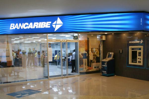 Bancaribe anuncia que sus tarjetas de débito no vencerán