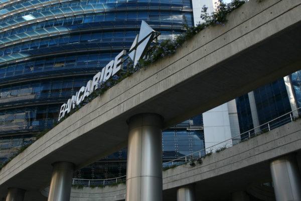 Bancaribe aumenta límites de transferencias electrónicas