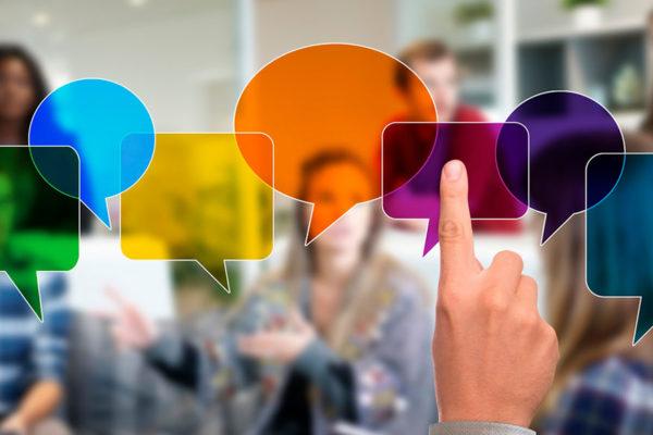 Industria de la comunicación en América Latina crece pero con retos crecientes